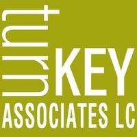 Turnkey Associates LC