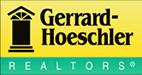 Gerrard-Hoeschler Realtors, Inc.