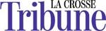 La Crosse Tribune River Valley Media