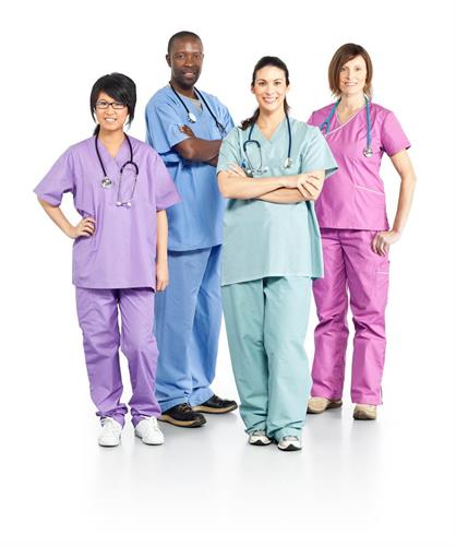 Gallery Image Staff_in_uniforms_standing.jpg
