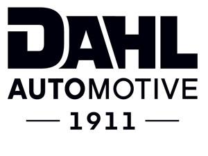 Dahl Automotive La Crosse