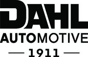 Dahl Automotive Acquires Honda Motorwerks