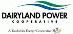 Dairyland Power Cooperative
