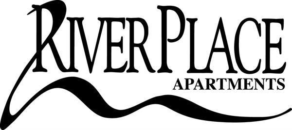 RiverPlace Apartments (StuartCo)
