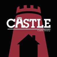 Press Release: Castle Realty Earned Designation as a Great Place to Work - Certified Company in 2021