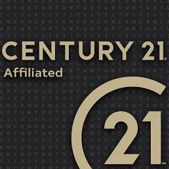 Gallery Image new_c21_logo.jpg