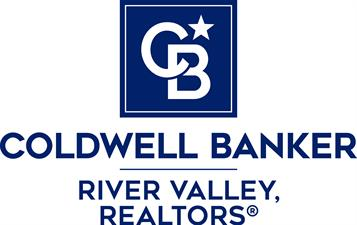 Coldwell Banker River Valley, REALTORS