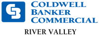 LOCAL COMMERCIAL REAL ESTATE FIRM OFFICIALLY JOINS COLDWELL BANKER COMMERCIAL AFFILIATES