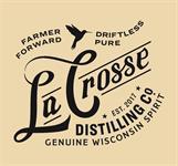 La Crosse Distilling Company