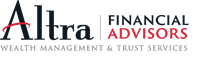 Altra Financial Advisors