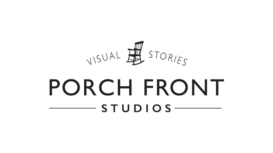 Porch Front Studios LLC
