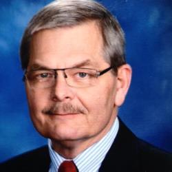 Greg Lamprich