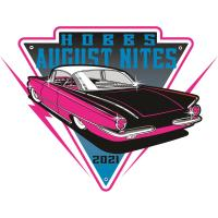 2021 Hobbs (August) Nites rescheduled