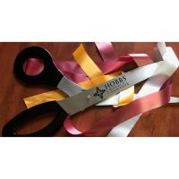 Joseph's Heartland Ribbon Cutting and Grand Opening