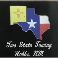 Two State Towing Ribbon Cutting