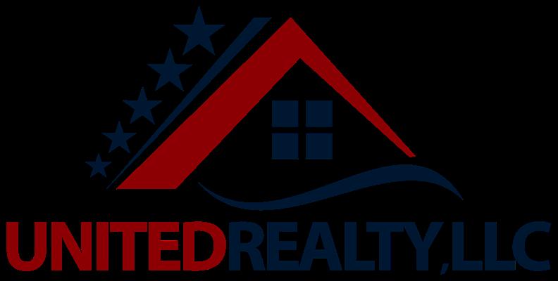 United Realty, LLC