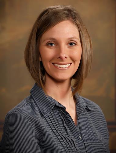 Kyla Davis - Associate Broker