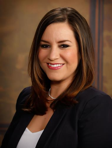 Laura Davis - Qualifying Broker/Owner