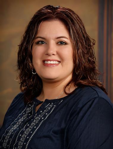 Nicole Ross - Associate Broker