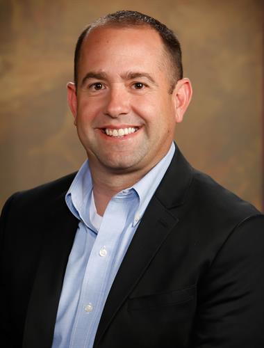 Rodney Davis - Associate Broker/Owner