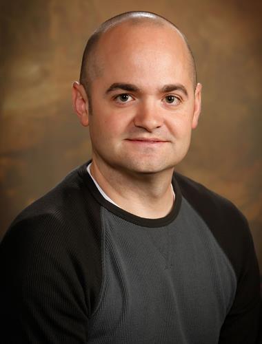 Ryan Davis - Associate Broker