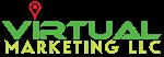 Virtual Marketing LLC