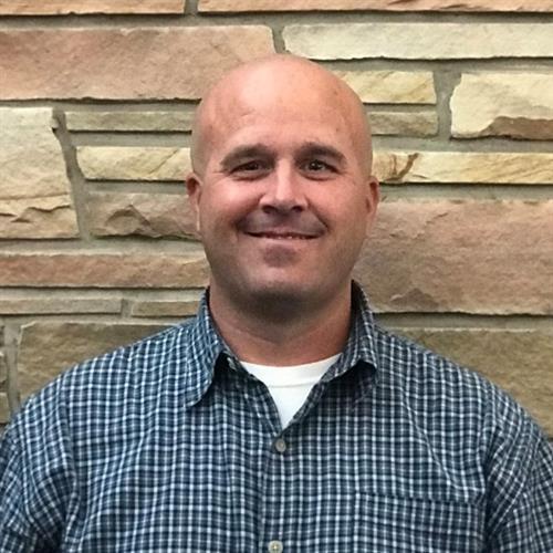 Clay Martin, Owner Virtual Marketing LLC