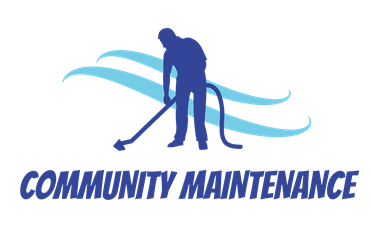 Community Maintenance LLC
