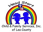 Child & Family Services, Inc. of Lea County