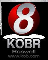 KOBR TV 8