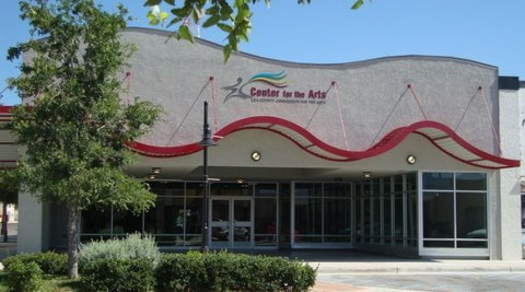 Lea County Commission for the Arts
