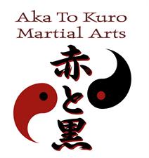 Aka To Kuro Martial Arts School LLC