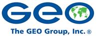The GEO Group, Inc.