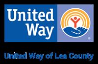United Way of Lea County