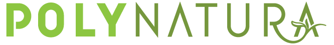 PolyNatura Corp.
