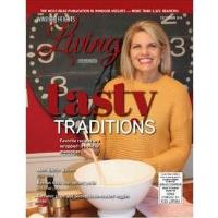 December 2019 Windsor Heights Living Article