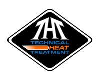 Technical Heat Treatment Services Ltd.