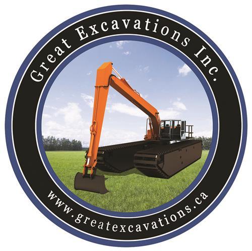 Gallery Image Great_Excavations_Logo_-_medium.jpg