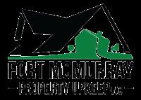 Fort McMurray Property Upkeep Inc.