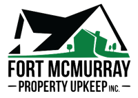 Fort McMurray Property Upkeep Inc.