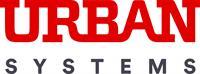 Urban Systems Ltd.