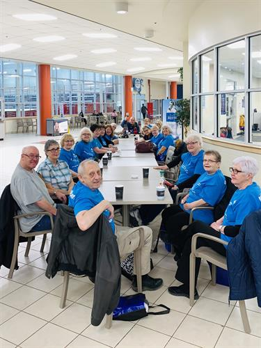 Gallery Image Seniors_Walk.jpeg