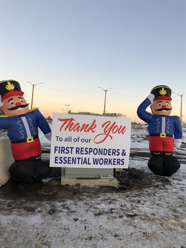Gallery Image Thank_you_First_Responders.jpg