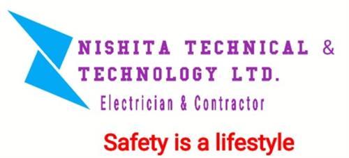 Gallery Image Nishita_Technical_and_Technology_Ltd_5.jpg