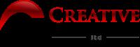 Creative Industries Ltd.