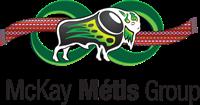 McKay Métis Group Ltd.