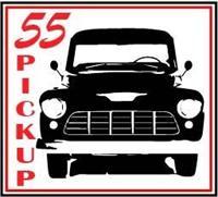 55 PICKUP