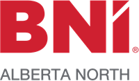 BNI Alberta North