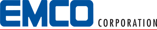 Gallery Image Emco-Corporation-1440x283.png