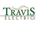 Travis Electric,Inc.